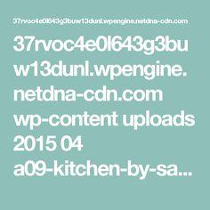 37rvoc4e0l643g3buw13dunl.wpengine.netdna-cdn.com wp-content uploads 2015 04 a09-kitchen-by-sarahshermansamuel-sm.jpg