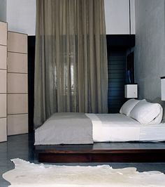 bedroom by mcalpine tankersley