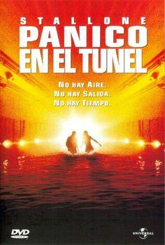 281.- Pánico en el túnel 25 de Marzo