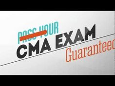 This application will display a list of the best medical cma exam study guide cmacoach youtube fandeluxe Gallery