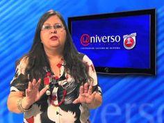Web 2.0 - Recursos Tecnológicos na Educação - YouTube