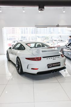 Cool Porsche 2017: PORSCHE 911 GT3 2015 | Full Option | Warranty | 510,000 aed || #cars #dubaicars...  Fast Cars Check more at http://carsboard.pro/2017/2017/01/22/porsche-2017-porsche-911-gt3-2015-full-option-warranty-510000-aed-cars-dubaicars-fast-cars/