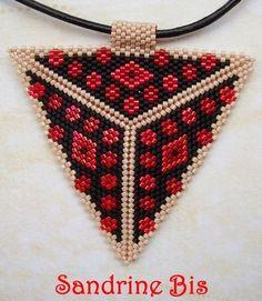 Triangle_Juanitas_carlos_1_2