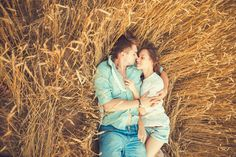 Young Couple In Love Outdoor.Young Beautiful Couple In Love Staying And Kissing On The Field On Sunset. Stock Photo - Image of embracing, hugging: 42791206 Do Love Spells Work, Free Love Spells, Spells That Really Work, Love Spell That Work, Love Can, Love Spell Chant, Cast A Love Spell, Young Couples, Couples In Love