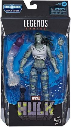 """2019 Mezco One:12 Collectif Marvel Comics PANTHÈRE NOIRE neuf 6/"""" inch figure new in box"""