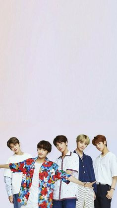 789 Best TXT | WALLPAPERS images in 2019 | Kpop, Boy groups