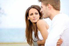Το παιχνίδι του φλερτ και πώς να τραβήξετε την προσοχή του! - Με Υγεία Taurus Woman, Aries Men, Aquarius Men, Successful Relationships, Toxic Relationships, Guy Friends, Real Friends, Leiden, How I Feel