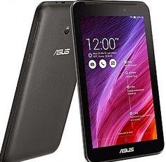 Gedget handphone update: Asus Memo Pad 10 ME103K