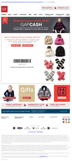 LoweS  Animated Ct Last Minute Gift Ideas With Gift Cards And