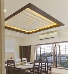 Drawing Room Ceiling Design, Kitchen Ceiling Design, House Ceiling Design, Ceiling Design Living Room, Wooden Ceiling Design, House Design, Best False Ceiling Designs, Bedroom False Ceiling Design, Design Bedroom