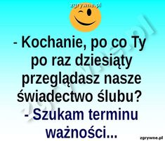 Wtf Funny, Funny Memes, Weekend Humor, Haha, Funny Pictures, Thats Not My, Cool Stuff, Dance, Polish Sayings