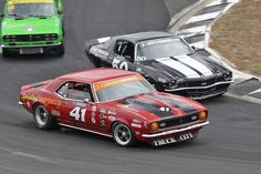 Muscle Cars, Race Cars, Racing, Group, Vehicles, Sports, Autos, Hs Sports, Auto Racing