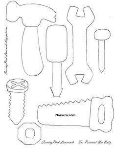 kece-oyuncak-alet-edavat-sablonlu-3