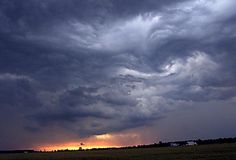 Clouds, www.RevWill.com