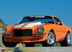 3 Active Clever Tips: Car Wheels Sketch Behance muscle car wheels chevy camaro. 1970 Camaro, Chevrolet Camaro, Pontiac Gto, Us Cars, Sport Cars, Chevy Muscle Cars, Car Wheels, American Muscle Cars, Sexy Cars
