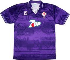 Top 10 Devilishly Handsome Italian Football Shirts Of The School Boy, Football Jerseys, 1990s, Handsome, Classic, Sports, Tops, Fashion, Shirts