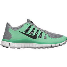 Nike Store. Nike Dual Fusion Run 2 Women's Running Shoe