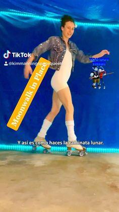 Retro Roller Skates, Roller Skate Shoes, Quad Roller Skates, Roller Derby, Disco Roller Skating, Roller Disco, Rouler Skate, Roller Workout, Skate Girl