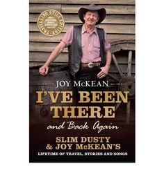 I've Been There (and Back Again) by Joy McKean, available at Book Depository with free delivery worldwide. Paul Kelly, Better Love, Love Songs, Textbook, Country Music, Nonfiction, Good Music, Joy, Singer