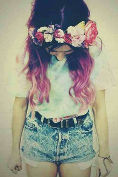 Pastel and Hipster Stuff:. Pastel and Hipster Stuff:. Soft Grunge, Pastel Grunge, Grunge Hair, Grunge Clothes, Hipster Stil, Moda Hipster, Style Hipster, Tumblr Hipster, Grunge Style