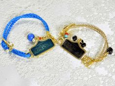 Allah jewelry muslim bracelet Arabic  God name arabic gift #Allahjewelry, #muslimbracelet, #ArabicGod name, arabic gift, #islamicamulet, popular bracelet, arabic pendant, #Allahcharm bracelet jewelry, islamic wholesale jewellery, muslims fashion, new islamic design, ramadan eid fitr gift idea, name of God in arabic, Islamic believe jewelry, islamic faith.