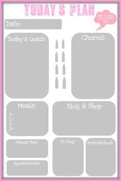 http://www.mineforthemaking.blogspot.com/2011/09/todays-plan-printable.html