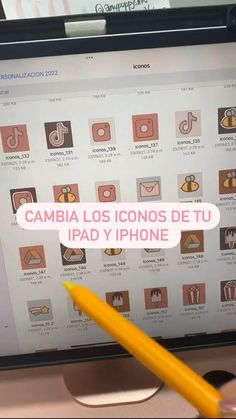 Apple Notes, Ipad Hacks, Apps, School Hacks, Iphone, Ipad Pro, Apple Watch, Microsoft, Couture