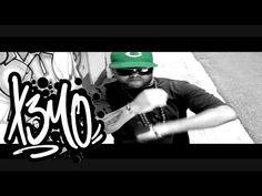 X3MO Carolinero Con Tola VIDEOS FULL HD