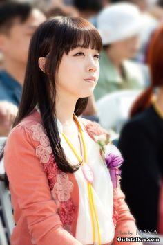 画像 : 【とろんとした笑顔が可愛い♡】Girl's Day、ミナ(민아)の画像【501枚】 - NAVER まとめ
