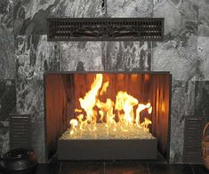 Soljaga Design Group Home By Design Pinterest Fireplace Fronts Slate Fireplace And Grey