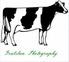 Gratzlan Photography Find me on facebook!