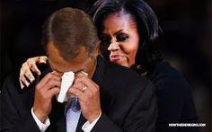 The Ferocious Patriot Expose: NO MORE TEARS! SPEAKER JOHN BOEHNER FORCED TO RESI...
