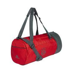 Eredeti Adidas sport válltáska Bayern szurkolóknak. Adidas Sport, Gym Bag, Under Armour, Nike, Sports, Bags, Fashion, Fc Bayern Munich, Hs Sports