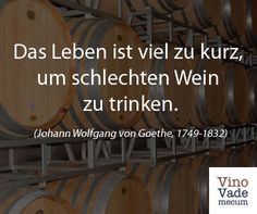 Johann Wolfgang Von Goethe, Cry Quotes, Life