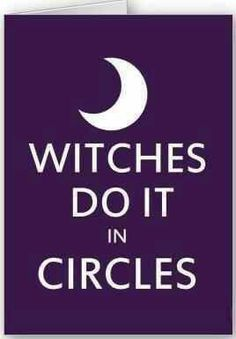 Witches https://www.facebook.com/egmwitches