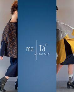 Clotilde si occupa di moda, arte e costume. Esplora lo shop online, le collezioni moda, i capi esclusivi, i progetti artistici e il mondo Clotilde World!!