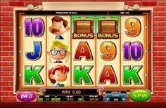 Magic Building - http://777-casino-spiele.com/spielautomat-magic-building-online-kostenlos-spielen/