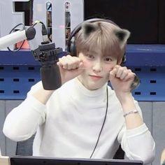 Ethereal Beauty, Jung Jaehyun, Jaehyun Nct, Nct 127, Fangirl, Handsome, Jung Yoon, Night Night, Winwin