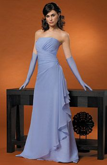 1000 Images About Evening Dresses Amp Opera Gloves On