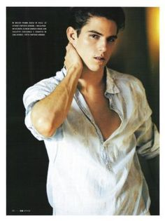 Sean Faris the guy from sleepover :D Sean Faris, Beautiful Men, Beautiful People, Zack Morris, Sean O'pry, Chad Michael Murray, Celebrity Look, Attractive Men, To My Future Husband