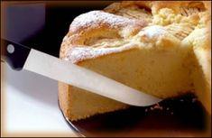 Chabad.org: Honey Apple Cake - by Norene Gilletz Kosher Desserts, Kosher Recipes, Cooking Recipes, Fall Recipes, Holiday Recipes, Holiday Foods, Desert Recipes, Israeli Food, Israeli Recipes