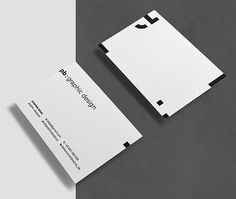 Simple professional business card designs 10 business card simple professional business card designs 10 business card template pinterest business cards business and card templates colourmoves