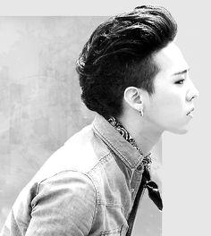 G Dragon (Kwon Ji-yong)