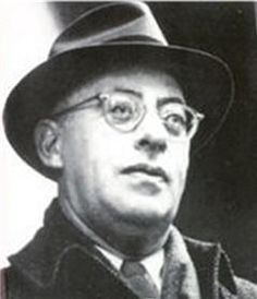 """Saul Alinsky Dedicated His Book  """"Rules For Radicals""""  TO LUCCIFER (SATAN)-- The same Saul Alinsky Hillary Clinton & Obama hold allegiance to."""