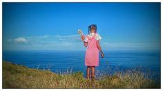Nha cabo verde - Nha Fotos: As bonecas