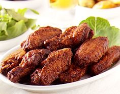 5 Tailgating Recipes to Make for the Big Game