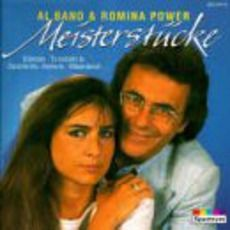 Al Bano & Romina Power - Meisterstuecke (1997); Download for $1.44!