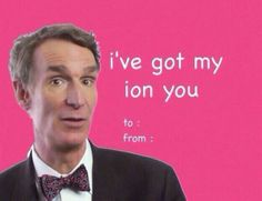 valentine card hitler