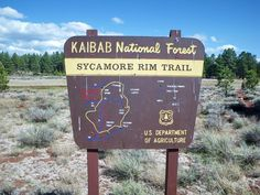 Located at one point along the Sycamore Rim Trail, it does require a bit of hiking to reach and view Arizona Road Trip, Arizona Travel, Visit Arizona, Arizona Waterfalls, Sycamore Canyon, Us Department Of Agriculture, Living In Arizona, Kayak Camping, Best Hikes