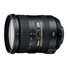 18-200 mm, may go with the 18-105 for practicality.